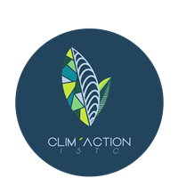 Association CLIM'ACTION - ISTC