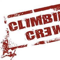Association - Climbing Crew