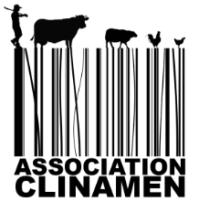 Association - Clinamen