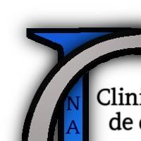 Association - Clinique de Droit de Nancy