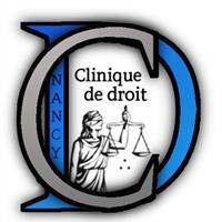 Association - Clinique de Droit de Nancy