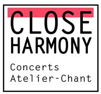 Association Close Harmony