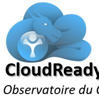 Association - CloudReady.ch