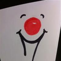 Association - Clown En Nez Veille
