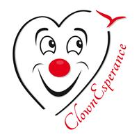 Association ClownEsperance