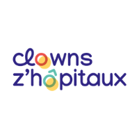 Association - Clowns Z'hôpitaux