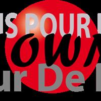 Association - Clowns Pour De Rire