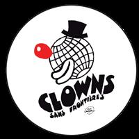 Association - Clowns Sans Frontières