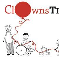 Association - Clowns Tisseuses & Cie