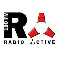 Association - CLSP Radio Active