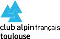 Association Club alpin de Toulouse