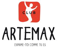 Association Club Artemax
