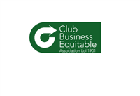 Association Club Business Equitable