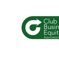 Association - Club Business Equitable