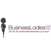 Association club business ladies 12