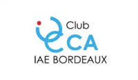 Association Club CCA IAE Bordeaux