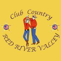 Association - Club Country Red River Valley