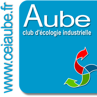 Association - Club d'Écologie Industrielle de l'Aube