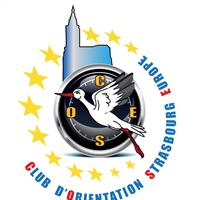 Association - Club d'orientation Strasbourg Europe