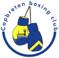 Association Club de boxe Capbreton