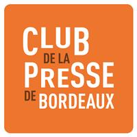 Association Club de la presse de Bordeaux
