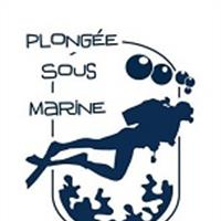 Association - Club de Plongée Sous-Marine de Trith