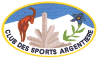 Association Club des sports d'Argentière