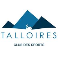 Association Club des Sports de Talloires