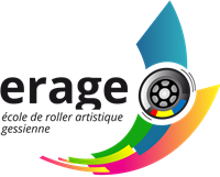 Association Club ERAGE