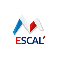 Association - CLUB ESCALADE