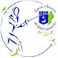Association - Club Escrime Saint-Germain-en-Laye