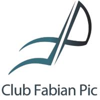 Association - Club Fabian Pic