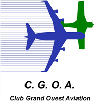 Association - Club Grand Ouest Aviation