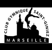 Association Club Gymnique Saint-Giniez