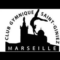 Association - Club Gymnique Saint-Giniez