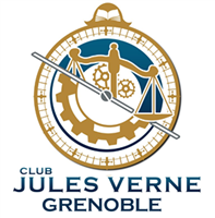 Association Club Jules Verne - Grenoble