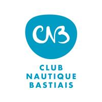 Association - Club nautique Bastiais