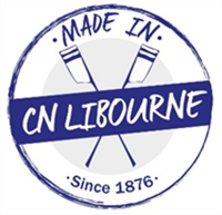 Association Club Nautique de Libourne 1876