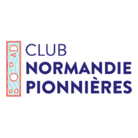 Association - Club Normandie Pionnières