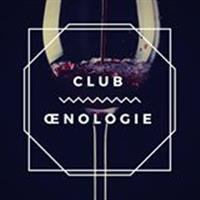 Association Club Oenologie ESA