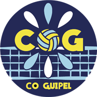 Association CLUB OLYMPIQUE GUIPELLOIS