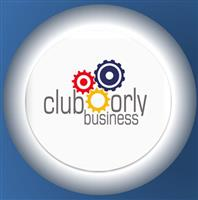 Association CLUB ORLY BUSSINESS