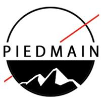 Association CLUB PIEDMAIN