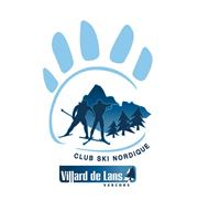 Association Club Ski Nordique Villard de Lans