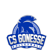 Association - Club Sportif de Gonesse