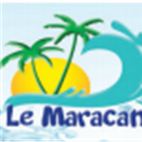 Association - CLUB SPORTIF LE MARACANA