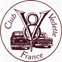 Association - Club Vedette France