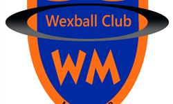 Association - Club Wexball Montpellier Sport
