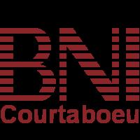 Association - Club Affaires Courtaboeuf
