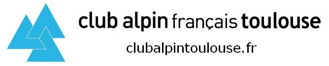 Association - Club Alpin Français